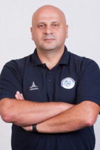 Paweł Tetelewski