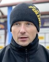 Krzysztof Jabłoński