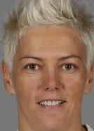 Jelena Skerović