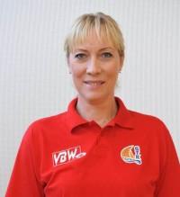 Katarzyna Dydek