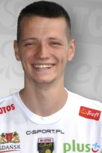 Karol Behrendt