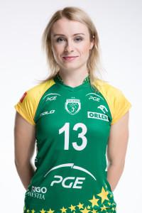 Agata Durajczyk