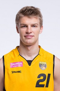 Paweł Krefft