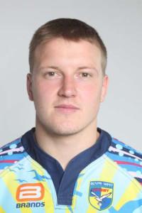 Grzegorz Szczepański