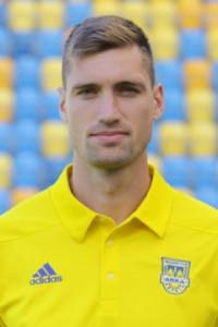 Szymon Lewicki
