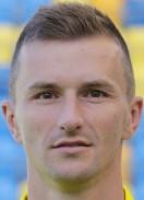 Miroslav Bożok