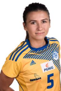 Gabriela Urbaniak