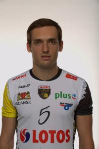 Bartosz Pietruczuk