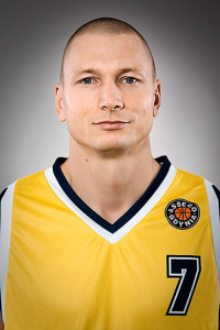 Krzysztof Szubarga