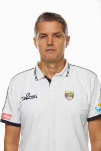 Zoran Martić