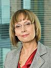 Ewa Bereśniewicz - Kozłowska