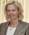 Katarzyna Dobrzyniecka