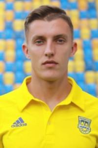 Damian Zbozień