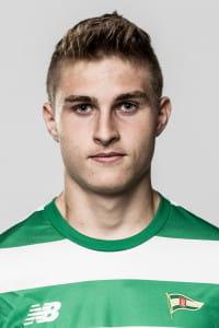 Florian Schikowski