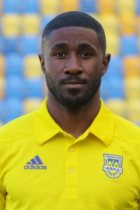 Yannick Kakoko Sambea