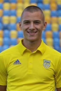 Szymon Nowicki