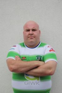 Michał Plich