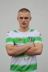 Karol Skrzypiński