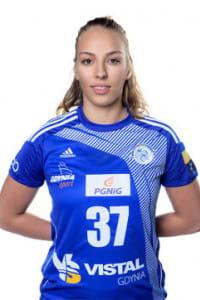 Marta Śliwińska