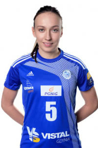 Alicja Pękala