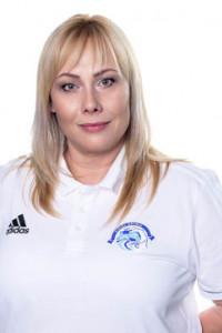 Agnieszka Truszyńska