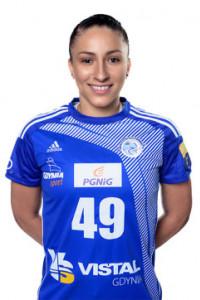 Patricia Machado-Matieli