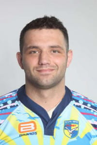 Piotr Gruza