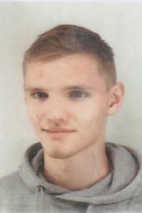 Krzysztof Mucha