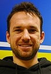 Andrij Bogdanow