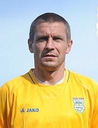 Dariusz Ulanowski