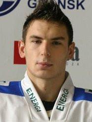 Maciej Urbanowicz