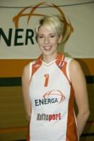 Dominika Kuczyńska