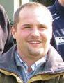 Adam Pogorzelski
