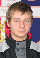 Andriej Kobrin