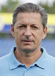 Jacek Dziubiński