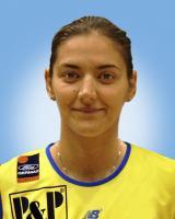 Ivana Matović