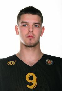 Jakub Załucki
