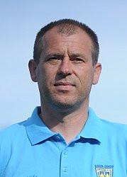Marek Chojnacki