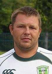Marek Odoliński