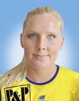 Louice  Halvarsson