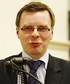 Marcin Szpak