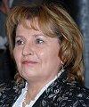 Ewa Łowkiel