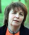 Elwira Twardowska