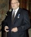 Maciej Dobrzyniecki