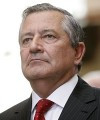 Piotr Soyka