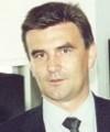Bogdan Szpilman