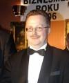 Zbigniew Nowak