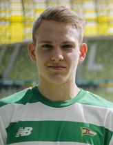 Rafał Kobryń