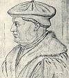 Jan Dantyszek