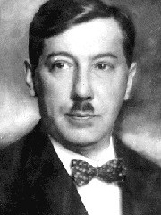 Eugeniusz Kwiatkowski